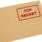secrets b2e