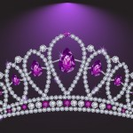 Executive Summary: the content marketing queen