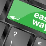 Reality Blog: The Easy Way to Write a White Paper