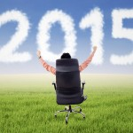 Gearing up for Success in 2015
