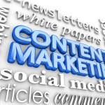 Executive Summary: B2B Content Marketing