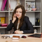 No More B2B Interview Jitters: How to Overcome Your Fear