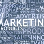 Executive Summary: Highly Effective B2B Marketing Strategies