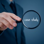 Are Case Studies for You?
