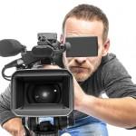 Executive Summary: Making Marketing Videos