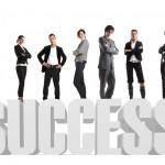 B2B Writing Success — 2015 Success Stories