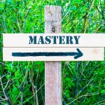 Copywriting Mastery: Five Critical Questions