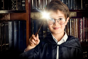 The 5 Magic Words to Make Competitors Disappear