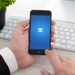 How LinkedIn Helps with Thought Leadership
