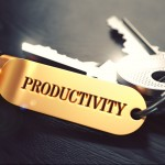 Getting Started Roadmap: Productivity Tips for B2B Copywriters