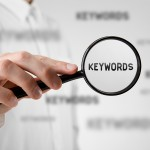 5 Secret Places to Find B2B SEO Keywords