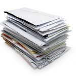 "Is Your B2B Copy Going Into the ""A-Pile""?"