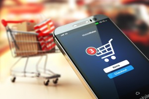 6 Reasons to Use E-commerce Tools for Your B2B Writing Services