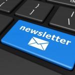 B2B Copywriting Summit: Writing B2B Newsletters