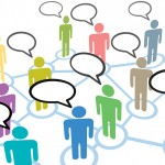 Why Social Selling is Critical to Your Business