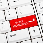 Build Your Prospect List with Email Marketing