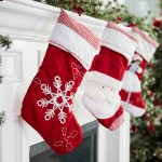 Reality Blog: Santa's Elves and the Accountability Problem