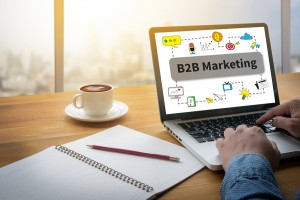 5 B2B Marketing Trends that Impact Your Copywriting Business