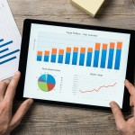 Business Essentials: Economics and Finance