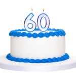 Reality Blog: A Freelance Copywriter on Turning 60
