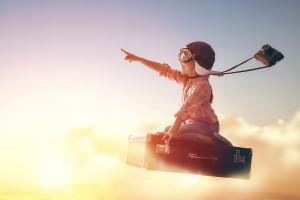 The First Step Toward B2B Copywriting Success