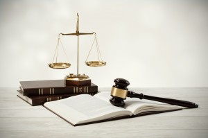 Business Essentials: Business Law