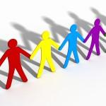 Business Essentials: Human Resources