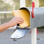 Does Prospecting with Direct Mail Work?