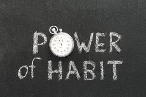 Reality Blog: Even Better Than Setting Goals