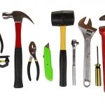 Reality Blog: Tools for Freelance Copywriters