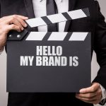 How to Write About a Brand