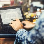 Writing Expert Articles for Your Niche
