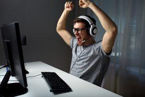 3 B2B Copywriting Productivity Tips