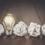 3 Questions to Help You Find Content Ideas