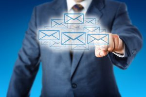Does Your Email Signature Do This?