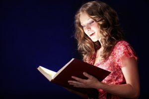 Reality Blog: A B2B Copywriter's Reading List