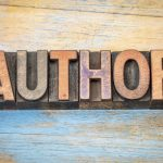 How to Add an Author Box to Your WordPress Site