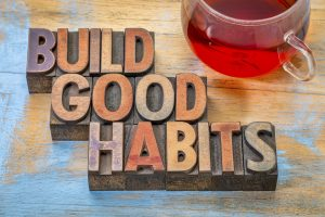 How to Harness the Power of Habit to be More Successful