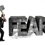 Reality Blog: Freelance Success Comes When You Step Out of the Box