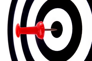 Know Your Target Market to Make More Sales