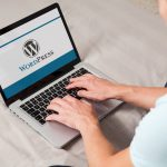 14 Problems to Avoid with Your WordPress Site