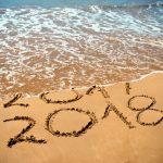 B2B Writing Success Member Update — 1Q 2018