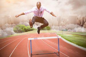 3 Copywriting Client Barriers that Limit Your Success