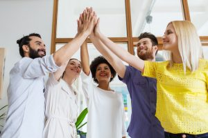 3 Ways a Mastermind Group Can Boost Your Success