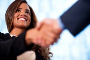 Make Your Elevator Pitch Authentic and Memorable