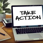 5 Ways to Turn Procrastin-actions into Writing Actions
