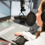 Writing Radio Commercials for Fun and Money