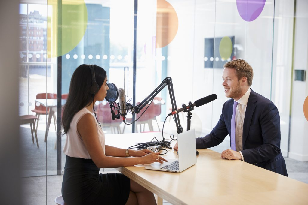 8 Tips for Writing B2B Radio Ads (Part 2)