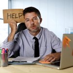 How to Help Your Clients Fix This Common B2B Website Problem