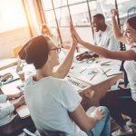 Reality Blog: Why I Keep Working in my Freelance copywriting career